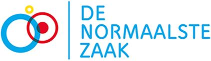 logo_de_normaalste_zaak