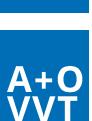 A+O VVT