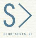 Schofaerts